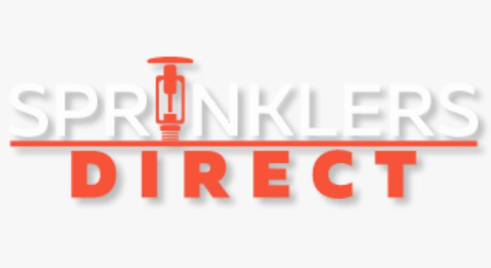 Residential & Domestic Fire Sprinklers : Sprinklers Direct