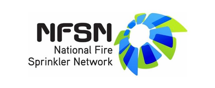 National Fire Sprinkler Network